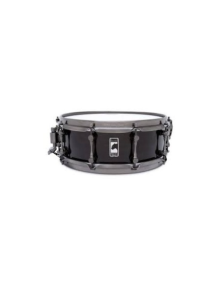 Малый барабан Mapex BPML4500LNTB