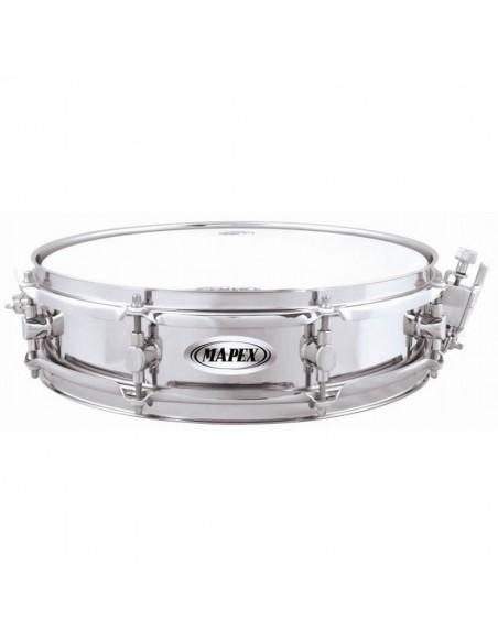 Барабан малый MAPEX MPST4351