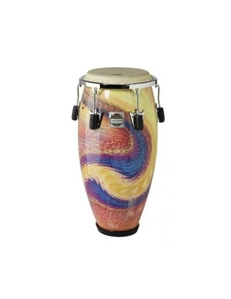 Перкусионный барабан конг REMO CG5217