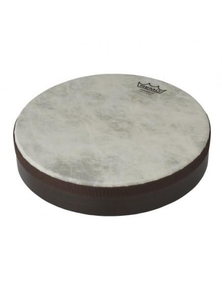 Ручний барабан REMO HD851400