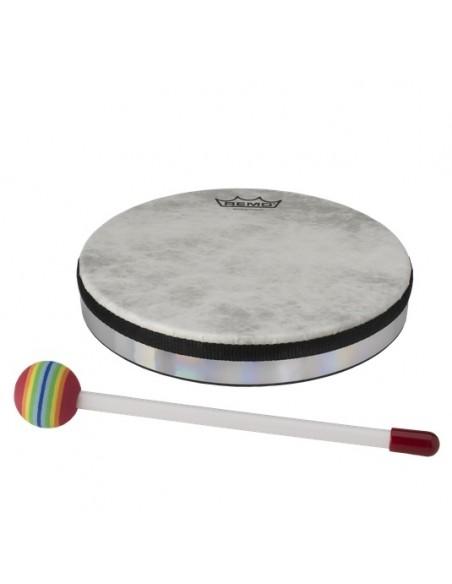 Детский пекуссионный барабан REMO HD1508LK