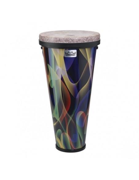 Перкуссионный барабан REMO VSTK1346SD099