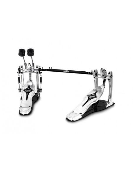 Педаль для бас-барабана Mapex P710ТW