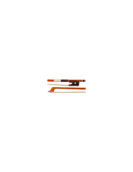 Смычок для скрипки GLIGA VinSMOP1for1/2