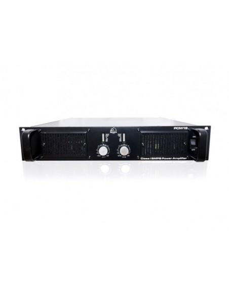 Усилитель мощности LEXON PCM-18
