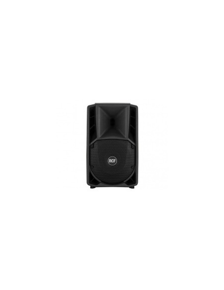 Активная акустическая система RCF ART408A