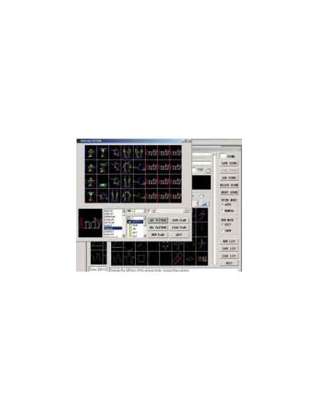 Контроллер для лазеров BIG MAMBA
