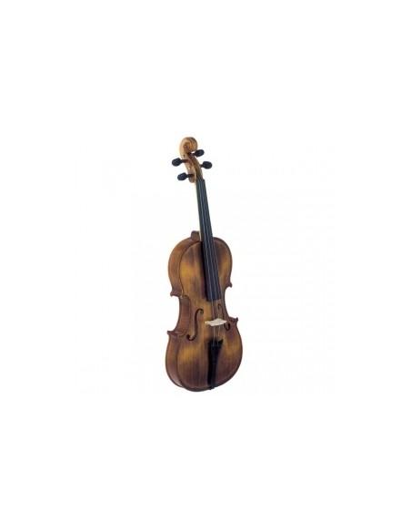 Скрипка Strunal 14 W (1/8) (28-1-3-11)