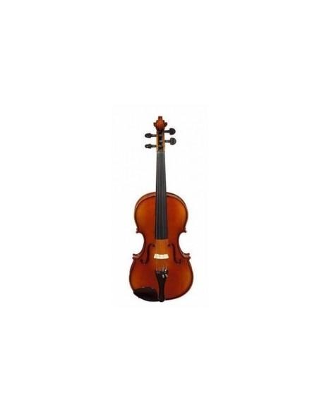 Скрипка Hora V-100 (4/4) (28-1-4-7)