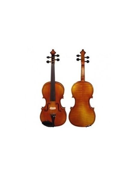 Скрипка Hora V-200 (4/4) (28-1-4-8)