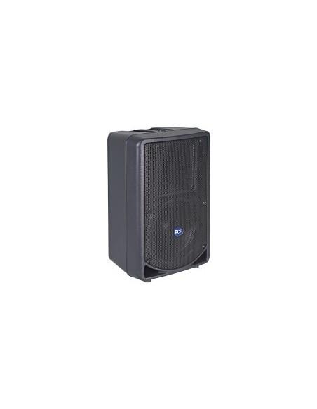 Пассивная акустическая система RCF ART310i