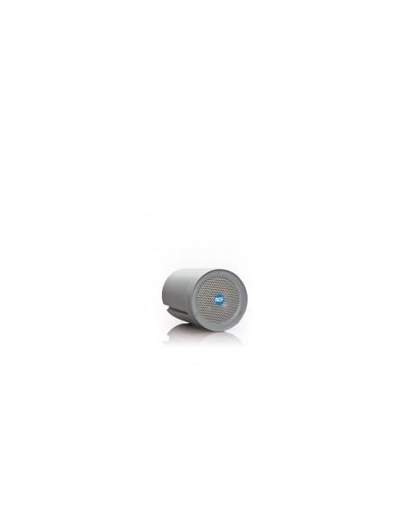 Звуковой прожектор RCF DP1T/G