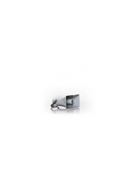 Рупорний гучномовець RCF HD2414/T