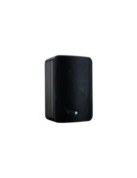 Пассивная акустическая система RCF MONITOR88 Пассивная акустическая система RCF M88 (MONITOR88)