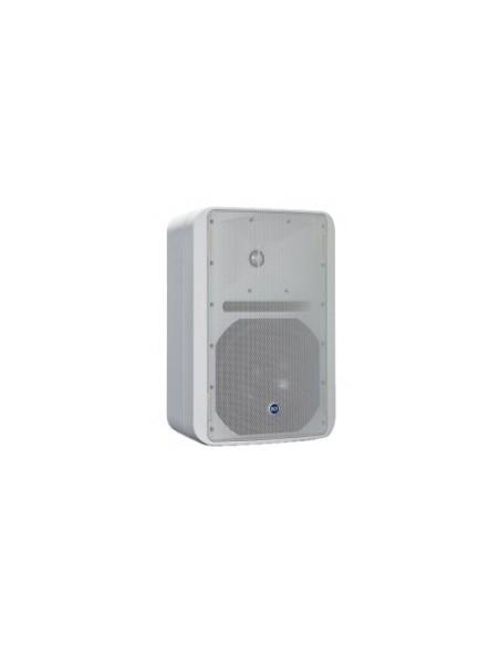 Пассивная акустическая система RCF MONITOR88W Пассивная акустическая система RCF MR88W