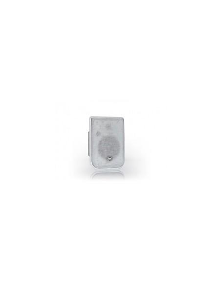 Пассивная акустическая система RCF MQ50IW