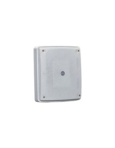 Трансляционная акустическая система RCF MQ80PW