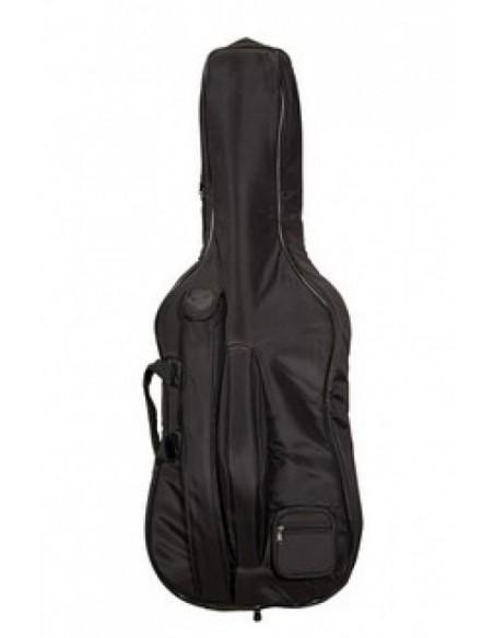 Чехол для виолончели Hora Cello Bag 1/2 (20-11-3-4)
