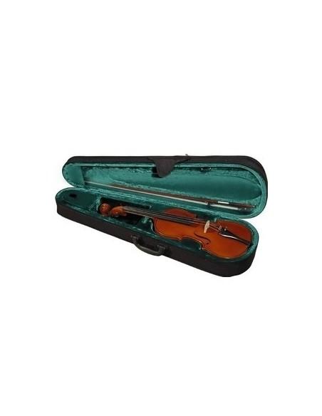 Кейс для скрипки Hora Student violin case 4/4 (20-19-2-1)
