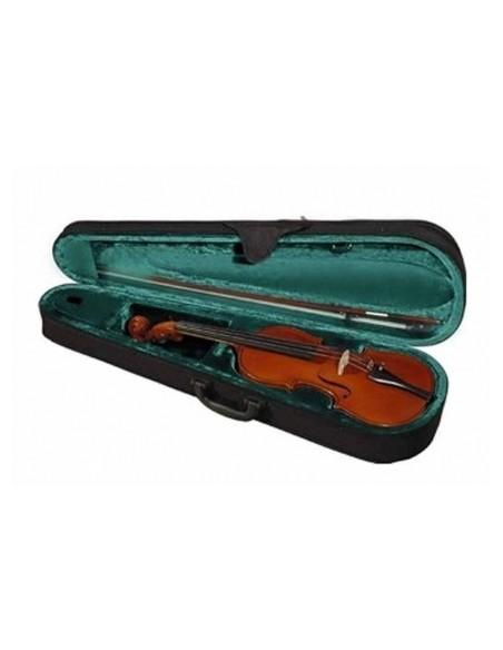 Кейс для скрипки Hora Student violin case 1/4 (20-19-2-6)