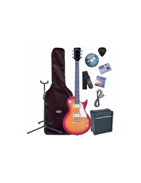 Гитара электро Encore P29-MO2 (комплект) (17-44-2-11)
