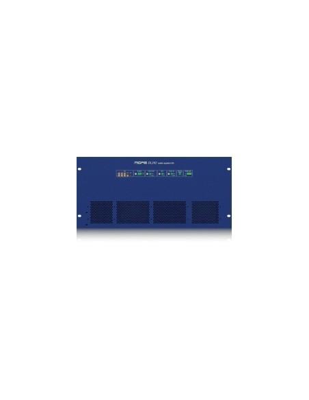 Модуль входов/выходов Midas DL252