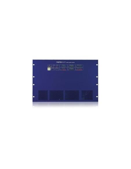 Процессорный блок для микшера Midas DL-371PRO-9