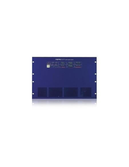 Процессорный блок для микшера MIDAS DL-371PRO-6