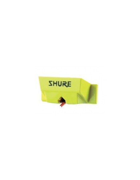 Игла для картриджа SHURE N35S